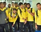 """Báo Malaysia: """"Đội tuyển Việt Nam chỉ mạnh hơn trên giấy tờ"""""""