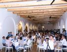 Dự án Thera Premium Tuy Hoà gây ấn tượng với nhà đầu tư sau lễ ra mắt
