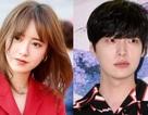 """Goo Hye Sun gọi chồng cũ là """"kẻ hèn nhát"""""""