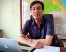 Quảng Ngãi: Kỷ luật lãnh đạo UBND huyện về sai phạm trong kỳ thi từ năm 2017