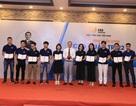 Học viện CEO Việt Nam tổ chức lễ tri ân học viên nhân ngày Doanh nhân Việt Nam