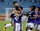 CLB Hà Nội bất ngờ mất suất dự cúp châu Á