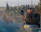 """Người Kurd giận dữ """"tố"""" Mỹ bán đứng đồng minh"""