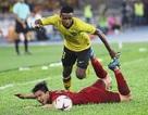 Dàn sao nhập tịch của Malaysia đáng sợ ra sao?