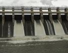 """4 thành viên gia đình Ấn Độ chết đuối vì ham chụp ảnh """"tự sướng"""" trên sông"""