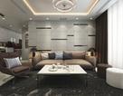 Đỏ mắt tìm căn hộ chuẩn quốc tế cho chuyên gia nước ngoài thuê tại Hà Nội