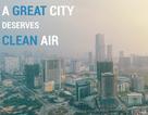 AirVisual bất ngờ mở lại ứng dụng tại Việt Nam