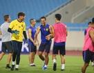 Gạt nỗi buồn Mỹ Đình, đội tuyển Malaysia chờ quyết đấu Việt Nam