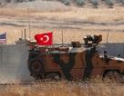 2 kịch bản cho Thổ Nhĩ Kỳ, 2 lựa chọn cho người Kurd ở Syria