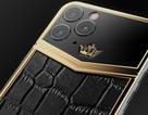 iPhone 11 Pro Max siêu sang, giá hơn 700 triệu đồng