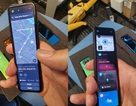 """""""Cha đẻ"""" của Android hé lộ smartphone với thiết kế siêu lạ sắp được ra mắt"""
