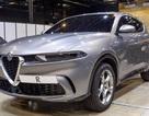 Lộ diện tân binh Alfa Romeo Tonale - Nhân tố mới trên thị trường SUV cỡ nhỏ