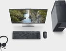 Dell Optiplex 5060MT - văn phòng di động thông minh