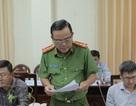 UBND tỉnh Long An: Hưng Thịnh bán nhiều lô đất không có trong quy hoạch