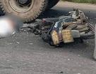 Liên tiếp xảy ra tai nạn nghiêm trọng làm 3 người tử vong