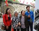 Cùng các nhân chứng sống lại khoảnh khắc lịch sử của Hà Nội ngày giải phóng
