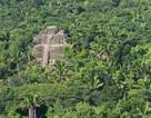 Người Maya cổ đại có thể đã làm thay đổi khí hậu từ hàng ngàn năm trước