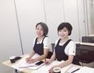 """Misao Dream và sứ mệnh tiên phong mang phong cách """"homecare"""" Nhật Bản về Việt Nam"""