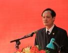 Hà Nội kết luận nội dung tố cáo nguyên Chủ tịch UBND quận Bắc Từ Liêm