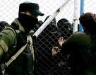 Câu hỏi về số phận các tù nhân IS ở Syria - gánh nặng khó cởi bỏ