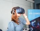 HTC Vive ra mắt thiết bị thực thế ảo Vive Cosmos với giá 25 triệu đồng