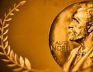 Nobel Văn học 2018-2019 gọi tên hai tác giả nào?