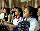 Học sinh trường chuyên làm phim gây quỹ ủng hộ trẻ khuyết tật