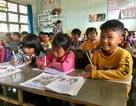 Hạn chế tiếng Việt: Rào cản học tập của học sinh dân tộc thiểu số