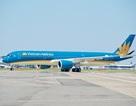Hàng không quốc gia mở bán 30.000 vé máy bay giá rẻ Hà Nội - TP. HCM