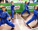 5 môn thể thao cha mẹ cho con vận động sớm sẽ cho trẻ một tương lai khỏe mạnh
