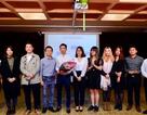 Đại hội Hội sinh viên Việt Nam tại Paris nhiệm kỳ 2019-2020