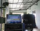 Từ 15/10, giám sát trực tiếp quy trình đăng kiểm ô tô qua camera