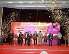 Lễ Khai mạc METALEX Vietnam 2019 , tiến bộ trong gia công cơ khí