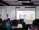 Trải nghiệm mô hình học trung học phổ thông quốc tế tại Việt Nam