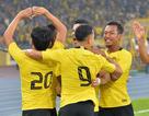 Báo châu Á dự đoán đội hình ra sân của Malaysia trận gặp Việt Nam