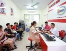 Hà Nội có điểm hiến máu ngoại viện thứ 2