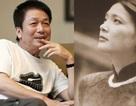 Nhạc sĩ Phú Quang, NSND Lê Khanh xúc động khi nhớ về những tháng năm khốc liệt