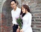 Mai Diệu Ly kể chuyện tình trong veo của chàng trai và cô gái Hà Thành