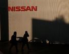 Nissan và Renault dồn dập thay CEO sau bê bối gian lận tài chính của lãnh đạo