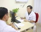 Người đàn ông nước ngoài vào viện cấp cứu vì xoắn tinh hoàn