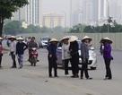 """Vé """"chợ đen"""" trận Việt Nam - Malaysia vẫn bị thổi giá cao ngất"""