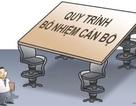 Thu hồi, huỷ bỏ hàng trăm quyết định bổ nhiệm, tuyển dụng cán bộ