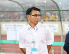 Bại trận trước tuyển Việt Nam, HLV Tan Cheng Hoe không tham dự họp báo