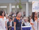 Trường Đại học Phenikaa lọt top 15 trường có công bố quốc tế nhiều nhất nước