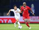 Dangda ghi bàn, Thái Lan hoà Congo trong trận giao hữu