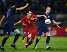 Việt Nam cùng chạy đua giành quyền đăng cai World Cup