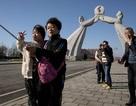 """Trung Quốc dùng """"lá bài"""" khách du lịch bành trướng tầm ảnh hưởng trên thế giới?"""