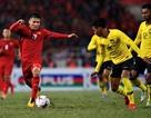 5 cầu thủ có thể quyết định trận đại chiến Việt Nam - Malaysia