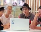 Giải pháp tận dụng nguồn lao động cao tuổi ở Hàn Quốc