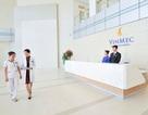 Vinmec Hải Phòng: Mô hình phòng khám chuyên sâu đầu tiên  cùng các chuyên gia từ tuyến trung ương